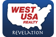West USA Revelation